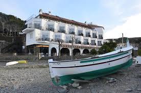 chambres d hotes cadaques hotel llane petit cadaqués tarifs 2018