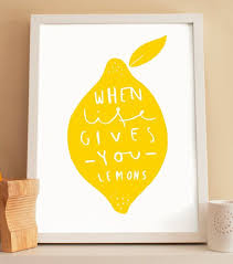 yellow kitchen theme ideas best 25 lemon decorating ideas on lemon kitchen decor