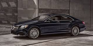 mercedes c300 lease specials cls class mercedes special offers mercedes purchase lease