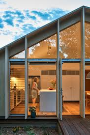 designing a home designing a cost and environmentally effective addition to a home