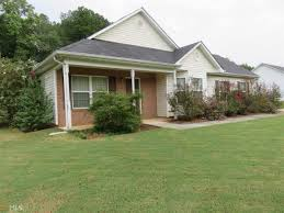 homes for rent in monroe ga homes com
