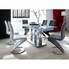 round glass table for 6 glass dining table for 6 harveys glass dining table 6 chairs 60cm