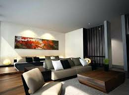 zen decor idea zen inspired living rooms zen decor ideas liwenyun me