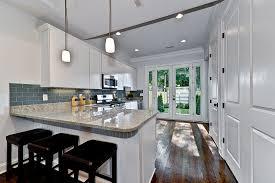 best kitchen backsplash best kitchen backsplash blue subway tile blue gray glass