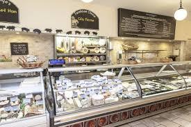 The Powder Room Galway Mccambridge U0027s Food Hall Artisan Foods U0026 Wines Galway
