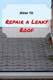 How To Repair A Patio by Best 25 Roof Repair Ideas On Pinterest Rv Roof Repair Roofing