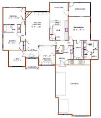 build a floor plan house building floor plans metal building home floor plans metal