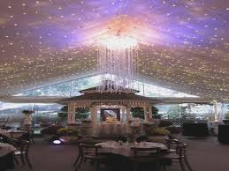 wedding venues orange county wedding reception halls orange county wedding venues orange