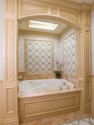 bathroom molding ideas bathroom molding dunes interiors architecture mount pleasant