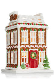 186 best gingerbread house images on pinterest christmas