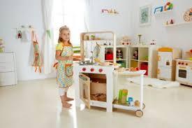 spielküche hape hape all in one küche kinderküche spielküche weltbild de