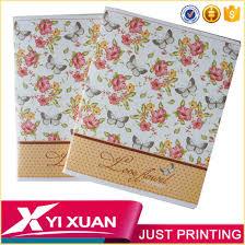 wholesale stationery china notebook factory wholesale stationery products exercise book