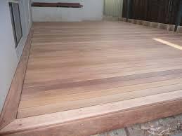 Bunnings Laminate Flooring Hardwood Decking Spotted Gum