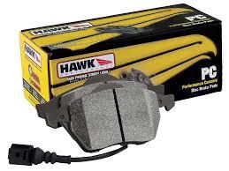 dodge ram 1500 brake pads dodge ram 1500 brakes dodge ram 1500 rotors brake pads 1994