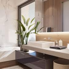 Designing A Bathroom 100 Beautiful Bathrooms To Help You Achieve Spa Status