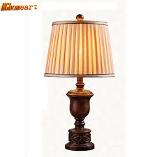 Bed Lamps For Reading Popular Bed Reading Table Buy Cheap Bed Reading Table Lots From