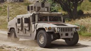 armored military vehicles ground military vehicles pack add on gta5 mods com