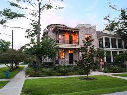 front yard landscaping ideas for corner lot the garden inspirations
