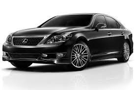 lexus is 350 edmonton lexus presents special edition version of 2012 ls 460 es 350 and
