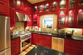 kitchen cabinets painting ideas trends in kitchen cabinets paint colors ideas jburgh homes