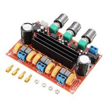 subwoofer power amplifier for home theater popular subwoofer power amplifier kit buy cheap subwoofer power