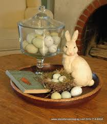 Decor For Coffee Table 499 Best Easter Decor Images On Pinterest Easter Decor Easter