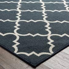 amazon com mohawk home soho fancy trellis geometric lattice