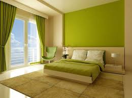 chambre noir et vert awesome chambre marron et vert gallery design trends 2017
