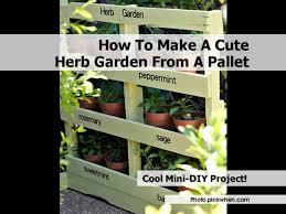 garden design garden design with how to make a cute herb garden
