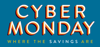 black friday deals on hunter boots nordstrom cyber monday sale additional 20 off sale items uggs