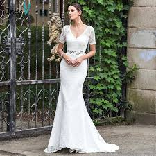 cheap wedding dresses in the uk cheap wedding dresses ostinter info