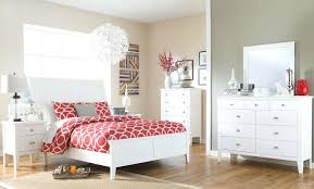 painting small bedroom painting master bedroom ideas bedroom paint