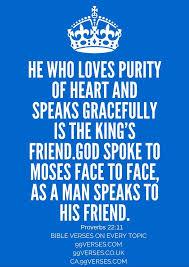 75 bible verses friendship images bible