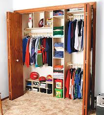 wardrobes wardrobe closet organizer amazon wardrobes armoires