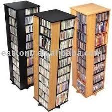 cd tower cd storage towers cd rack cd vcd dvd storage cd holder