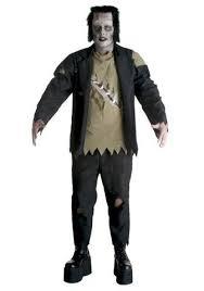 Achilles Halloween Costume Halloween Costume Stark Avenue
