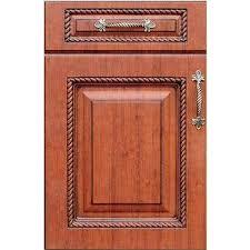 replacement kitchen cupboard doors exeter china painting mdf kitchen cupboard doors manufacturers