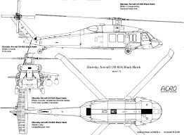 halo warthog blueprints 091 jpg 2987 2187 mechanical design concept pinterest