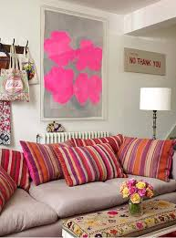 wall decor ideas for small living room 40 cozy living room decorating ideas decoholic