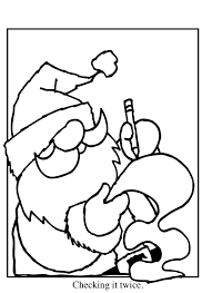 christmas coloring pages christmas coloring