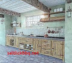 porte de cuisine en bois brut porte de cuisine en bois brut cuisine mee porte de placard cuisine