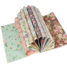 cheapest place to buy wrapping paper cheap wrapping paper book find wrapping paper book deals on line at