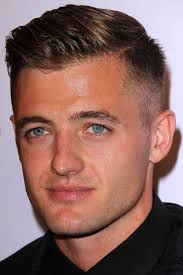 mens hair no part summer hairstyles for mens parted hairstyles best ideas about side