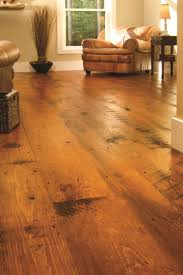 floors excellent ohio valley flooring for home wood flooring