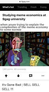 9gag Memes - 25 best memes about studying meme studying memes