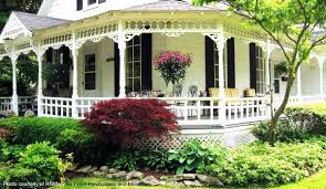 southern home plans with wrap around porches homes with wrap around porches wrap around porch house plans homes