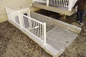 exterior basement doors exterior cheap solution with exterior
