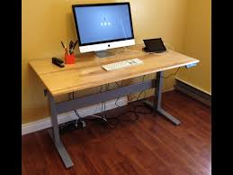 what type desk do you use page 4 macrumors forums