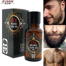 pictures of thick pubic hair men beard growth oil 20ml fast hair grow products for alopecia pubic