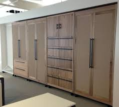 2 panel screen room dividers lattice wood open shelving divider